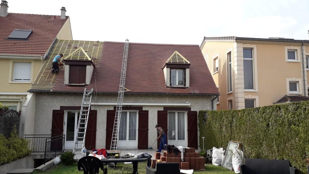 Remaniement-toiture-Antony-92-couvreur-Jerémy.jpg